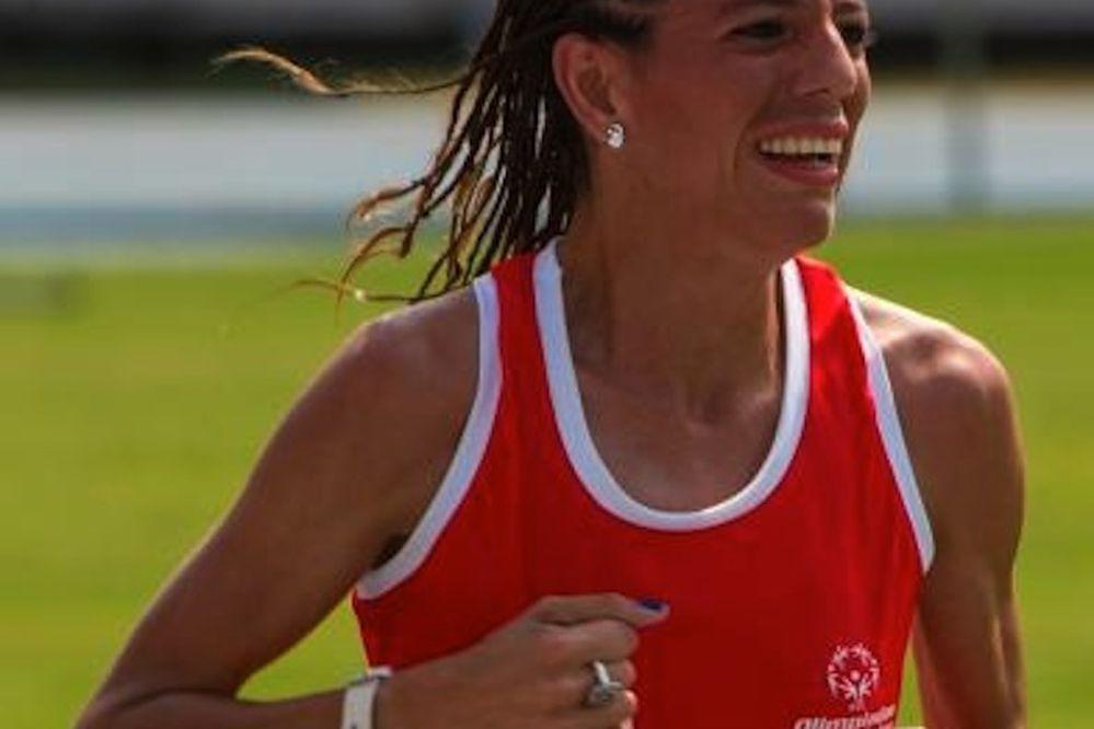 Delegación peruana participará en Olimpiadas Especiales en Panamá