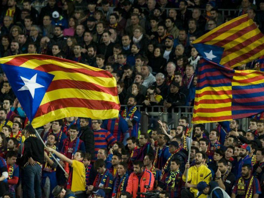 Messi buscará un nuevo récord ante Olympiacos