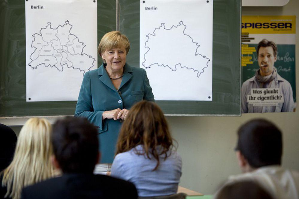 Unión Europea aprueba plan de negociación por el Brexit