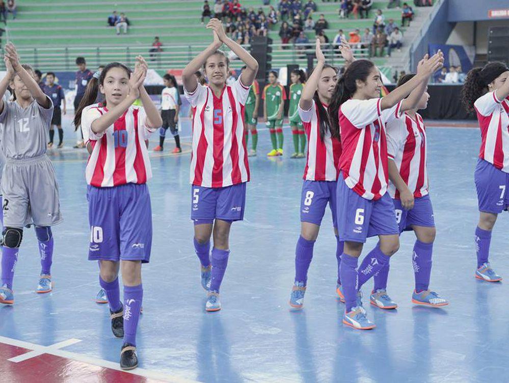 Morales destaca el deporte como forma de unión latinoamericana