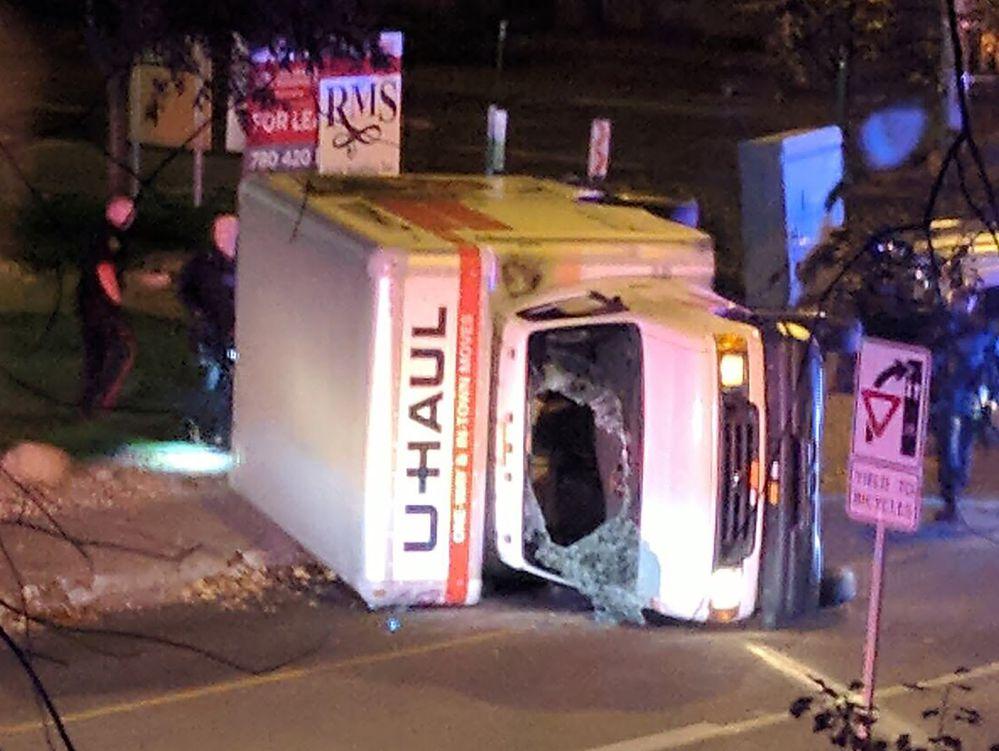 Trudeau condena los dos ataques terroristas en Canadá