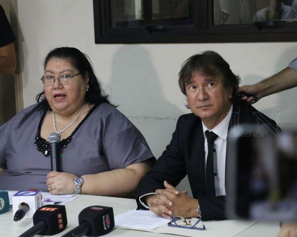 Dengue: rastrillaje en seis barrios capitalinos