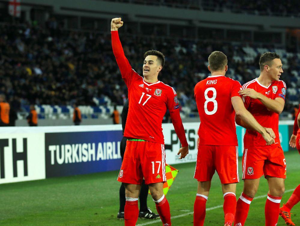 Cambio de seleccionador en Croacia