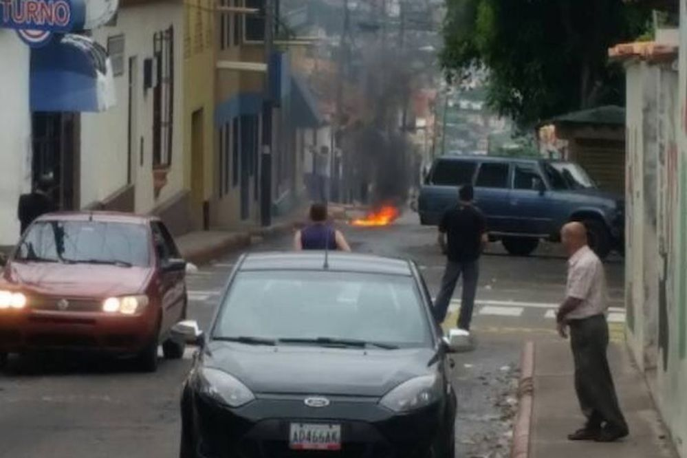 Defensor solicita investigar la muerte de un joven en Táchira