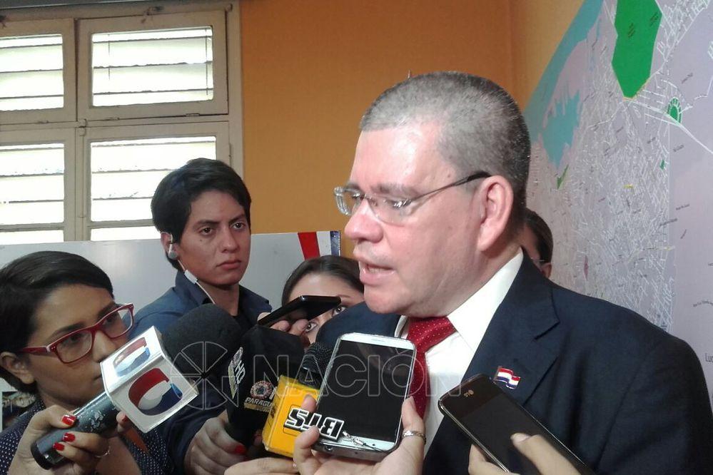 Tucumán, a un paso de adherir a la Ley de Cannabis Medicinal